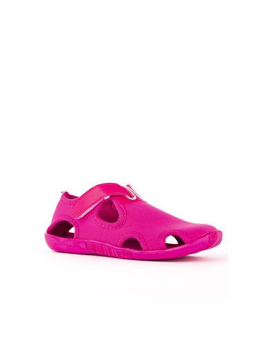 Slazenger Sandalet Fuşya